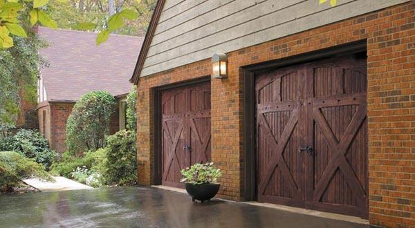 Doors Garage Door Repair Amp Installation Central Coast